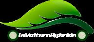 Voiture hybride électrique
