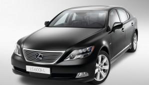 http://www.lavoiturehybride.com/wp-content/uploads/2009/03/Lexus-LS600H-11-wpcf_299x170.jpg