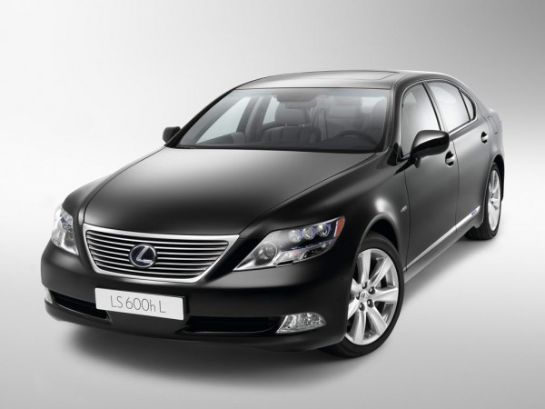 lexus gs 450h voiture hybride essais prix caract ristiques. Black Bedroom Furniture Sets. Home Design Ideas