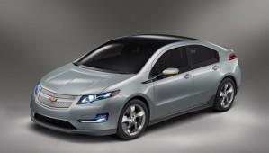 http://www.lavoiturehybride.com/wp-content/uploads/2009/04/Chevrolet-Volt-wpcf_299x170.jpg