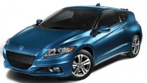 http://www.lavoiturehybride.com/wp-content/uploads/2010/09/Honda-CR-Z-Hybride-wpcf_299x170.jpg