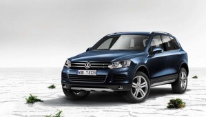 http://www.lavoiturehybride.com/wp-content/uploads/2010/09/Volkswagen-Touareg-Hybride-wpcf_299x170.jpg
