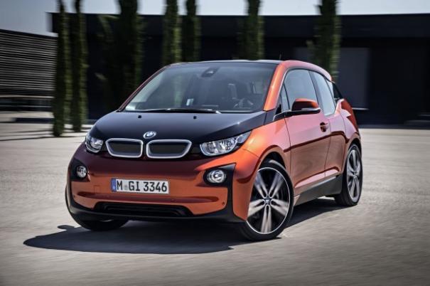 L'avenir de la voiture passera par l'électrique - Page 3 2-Photo-de-BMW-i3-wpcf_605x402