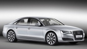 http://www.lavoiturehybride.com/wp-content/uploads/2013/08/9-Photo-Audi-A8-hybride-wpcf_299x170.jpg