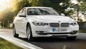 http://www.lavoiturehybride.com/wp-content/uploads/2013/08/9-Photo-de-BMW-Série-3-ActiveHybride-wpcf_299x170.jpg