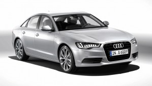 http://www.lavoiturehybride.com/wp-content/uploads/2013/08/Audi-A6-hybrid-wpcf_299x170.jpg