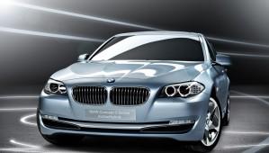 http://www.lavoiturehybride.com/wp-content/uploads/2013/08/BMW-Série-5-ActiveHybride-wpcf_299x170.jpg