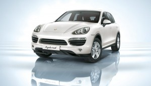 http://www.lavoiturehybride.com/wp-content/uploads/2013/08/Cayenne-S-Hybrid-1-wpcf_299x170.jpg