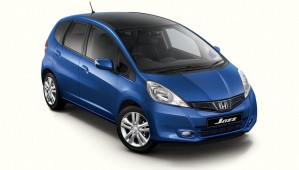 http://www.lavoiturehybride.com/wp-content/uploads/2013/08/Honda-Jazz-2-5-wpcf_299x170.jpg