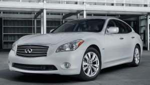 http://www.lavoiturehybride.com/wp-content/uploads/2013/08/Infiniti-M35h-6-wpcf_299x170.jpg