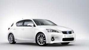 http://www.lavoiturehybride.com/wp-content/uploads/2013/08/Lexus-CT-200-h-Couv1-wpcf_299x170.jpg