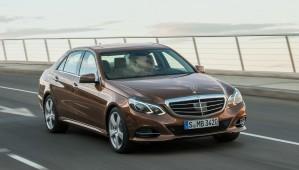 http://www.lavoiturehybride.com/wp-content/uploads/2013/08/Mercedes-E300-BlueTEC-Hybrid-5-wpcf_299x170.jpg