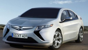 http://www.lavoiturehybride.com/wp-content/uploads/2013/08/Opel-Ampera-3-wpcf_299x170.jpg