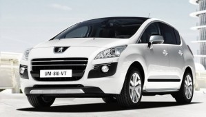 http://www.lavoiturehybride.com/wp-content/uploads/2013/08/Peugeot-3008-Hybrid4-3-wpcf_299x170.jpg