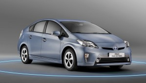 http://www.lavoiturehybride.com/wp-content/uploads/2013/08/Toyota-Prius-3-Plug-in-Hybrid-wpcf_299x170.jpg