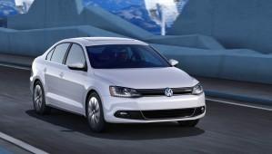 http://www.lavoiturehybride.com/wp-content/uploads/2013/08/Volkswagen-Jetta-hybrid-41-wpcf_299x170.jpg