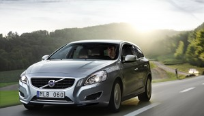 http://www.lavoiturehybride.com/wp-content/uploads/2013/08/Volvo-V60-Plug-Hybrid-7-wpcf_299x170.jpg