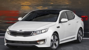 http://www.lavoiturehybride.com/wp-content/uploads/2013/08/kia-Optima-Hybrid-wpcf_299x170.jpg