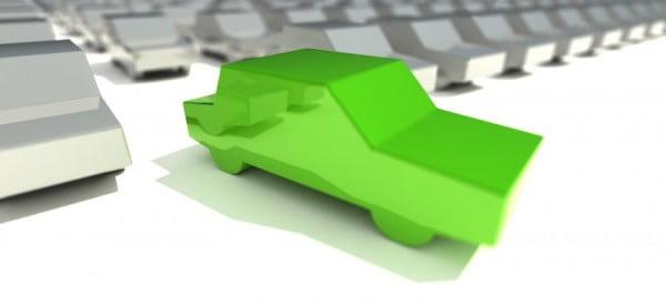 empreinte cologique des voitures hybrides. Black Bedroom Furniture Sets. Home Design Ideas