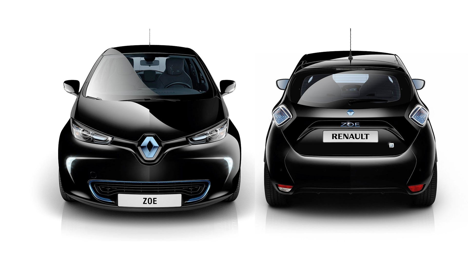 the motoring world renault zoe customers will continue to receive a free fast charging wall box. Black Bedroom Furniture Sets. Home Design Ideas