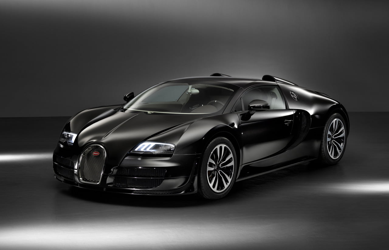 bugatti int r t confirm pour l hybridation. Black Bedroom Furniture Sets. Home Design Ideas