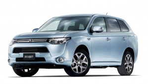 http://www.lavoiturehybride.com/wp-content/uploads/2014/08/Mitsubishi-Outlander-PHEV-Ppal1-wpcf_299x170.jpg