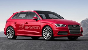 http://www.lavoiturehybride.com/wp-content/uploads/2014/08/audi-A3-etron-11-wpcf_299x170.jpg