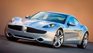 http://www.lavoiturehybride.com/wp-content/uploads/2014/08/fisker-karma-11-wpcf_299x170.jpg