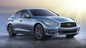 http://www.lavoiturehybride.com/wp-content/uploads/2014/08/infiniti-Q50-Hybrid-face1-wpcf_299x170.jpg