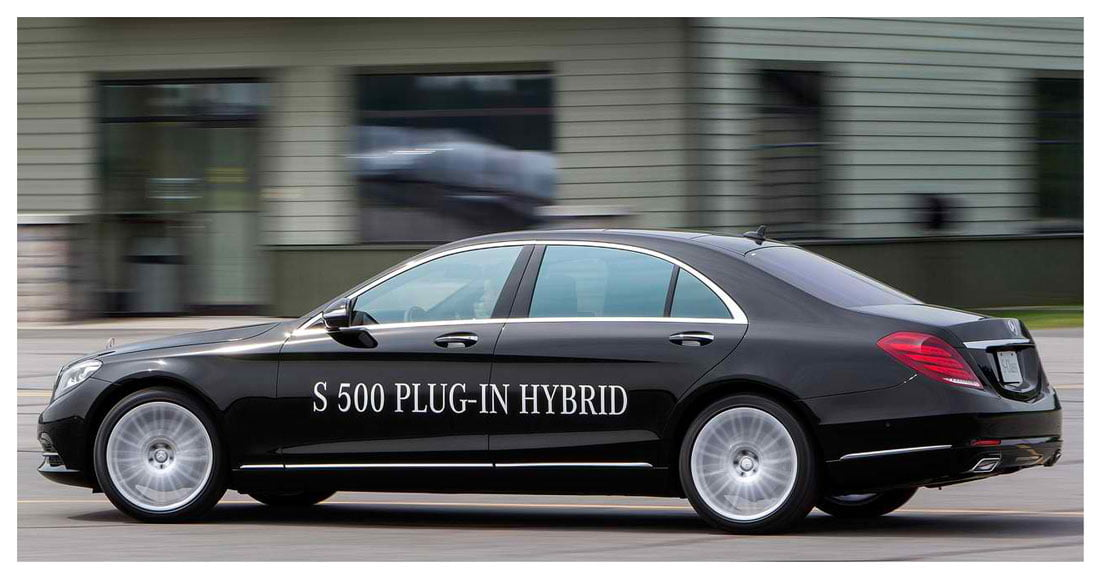 mercedes benz s500 plug in hybrid voiture hybride essais prix caract ristiques. Black Bedroom Furniture Sets. Home Design Ideas