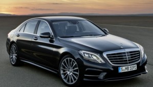 http://www.lavoiturehybride.com/wp-content/uploads/2014/08/mercedes-S500-plug-in-hybrid1-wpcf_299x170.jpg