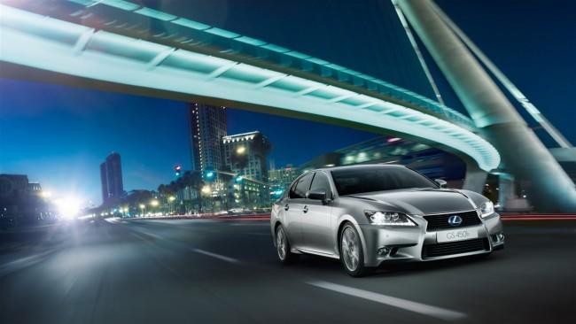 lexus gs 450h voiture hybride essais prix caract ristiques. Black Bedroom Furniture Sets. Home Design Ideas