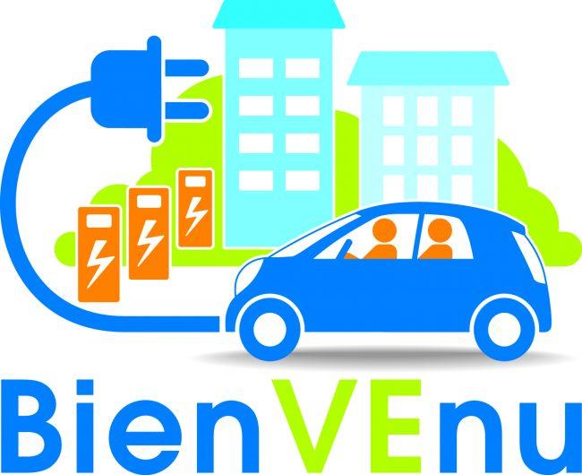 Bienvenu un projet local d 39 autopartage r volutionnaire for Local electrique